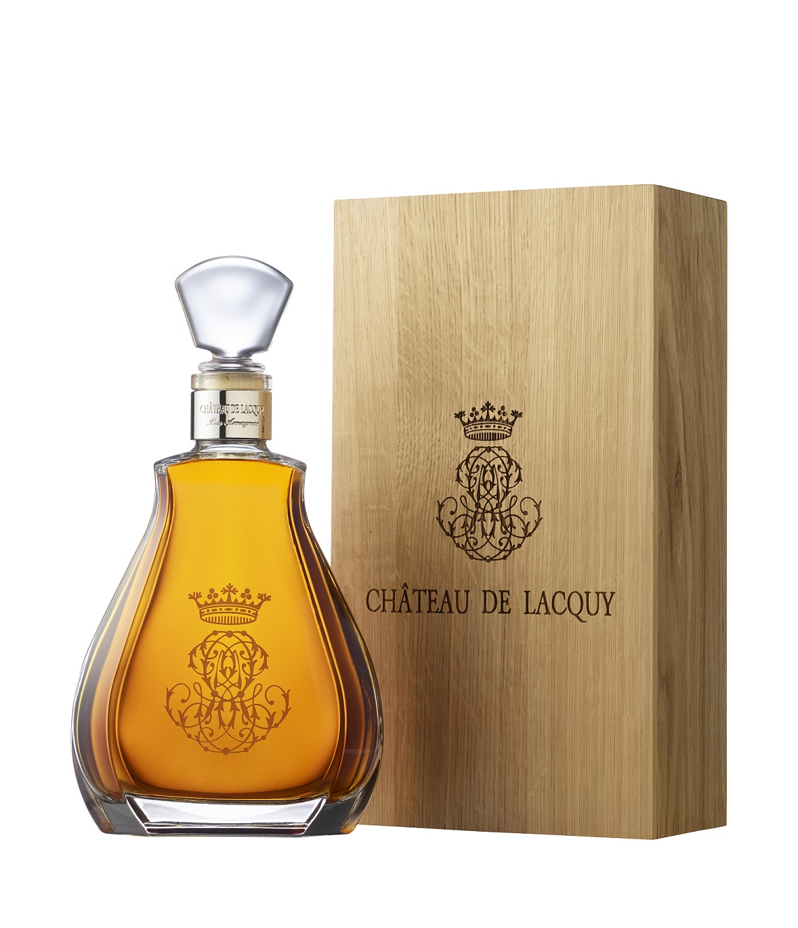 14-Carafe + boite 1329x1142